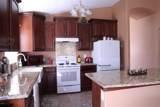 36805 Leonessa Avenue - Photo 6