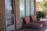 37116 Boulder View Drive - Photo 60
