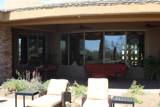 37116 Boulder View Drive - Photo 65