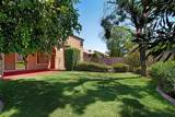 26612 42ND Way - Photo 42