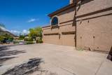 1201 Aster Drive - Photo 61