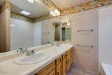 7540 Ajo Road - Photo 33