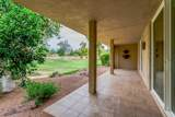 7540 Ajo Road - Photo 37