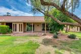 7540 Ajo Road - Photo 40