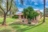 7540 Ajo Road - Photo 41
