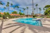 7540 Ajo Road - Photo 44