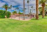 7540 Ajo Road - Photo 46
