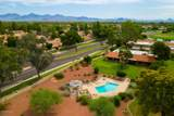 7540 Ajo Road - Photo 48