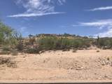 9352 Superstition Mountain Drive - Photo 2