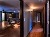 15416 60TH Avenue - Photo 12