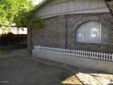 647 Sonora Street - Photo 1