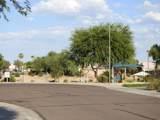 16184 Mesquite Drive - Photo 40