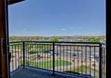 12625 Saguaro Boulevard - Photo 45