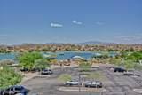 12625 Saguaro Boulevard - Photo 49