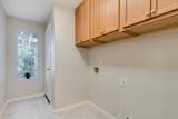 936 Jamaica Way - Photo 42