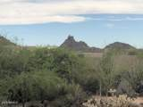 10635 Cinder Cone Trail - Photo 13