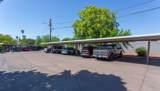 1640 Bethany Home Road - Photo 6