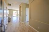 778 Hereford Drive - Photo 3