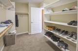 778 Hereford Drive - Photo 32
