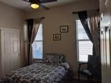 3834 Aquarius Place - Photo 18