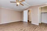 2850 Saddle Butte Street - Photo 14