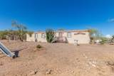 2850 Saddle Butte Street - Photo 5