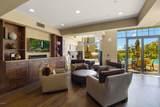 8 Biltmore Estate - Photo 25
