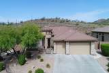 41624 Anthem Ridge Drive - Photo 1