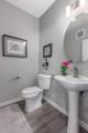 2511 Queen Creek Road - Photo 14