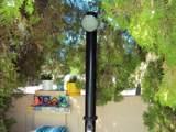 26016 Glenburn Drive - Photo 27