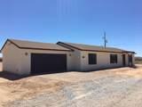 33412 Mariposa Drive - Photo 4