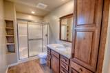 4131 Mohave Drive - Photo 13