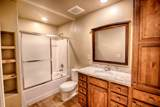 4131 Mohave Drive - Photo 16