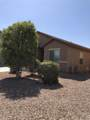 4569 White Canyon Road - Photo 2