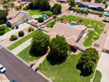 20835 Mewes Road - Photo 10