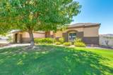 20835 Mewes Road - Photo 12