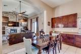 20835 Mewes Road - Photo 4