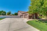 20835 Mewes Road - Photo 8