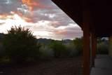16890 Blue Sky Drive - Photo 61