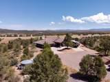 16890 Blue Sky Drive - Photo 70