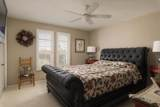 4520 Indian Bend Road - Photo 14