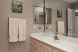 4520 Indian Bend Road - Photo 20