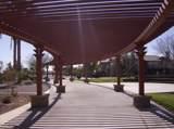 14250 Wigwam Boulevard - Photo 55