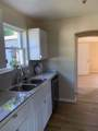 3001 Willetta Street - Photo 37