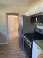3001 Willetta Street - Photo 38