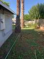 3001 Willetta Street - Photo 76