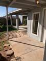 3001 Willetta Street - Photo 80