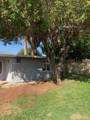 3001 Willetta Street - Photo 88