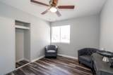 6022 Earll Drive - Photo 14