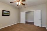 11336 Savannah Avenue - Photo 9